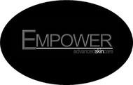 Skincare logo - Entry #49