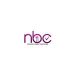NBC  Logo - Entry #189