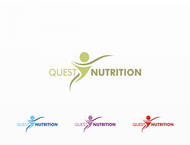 Symbol for a Lifestyle Company  Logo - Entry #22