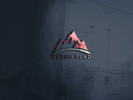 Teton Fund Acquisitions Inc Logo - Entry #1