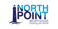 Mortgage Company Logo - Entry #89