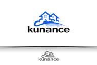 Kunance Logo - Entry #43