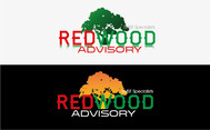 REDWOOD Logo - Entry #11