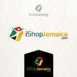Online Mall Logo - Entry #14