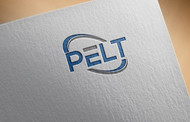 PELT Logo - Entry #59