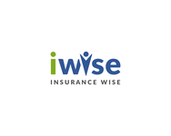 iWise Logo - Entry #696