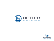 Better Legal Options, LLC Logo - Entry #78