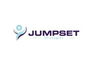 Jumpset Strategies Logo - Entry #103