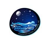 Aqualibrium Logo - Entry #134