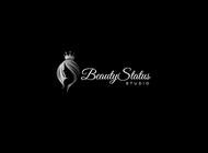 Beauty Status Studio Logo - Entry #80