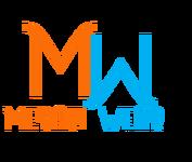 Meraki Wear Logo - Entry #4
