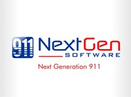 NxtGen Software Logo - Entry #1