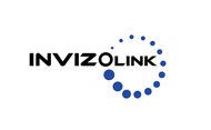 INVIZOlink Logo - Entry #48