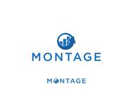 Montage Logo - Entry #135