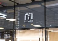 im.loan Logo - Entry #252
