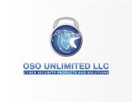 OSO Unlimited LLC Logo - Entry #71