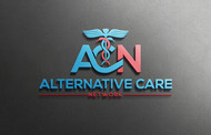 ACN Logo - Entry #44