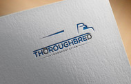Thoroughbred Transportation Logo - Entry #24