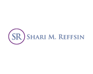 I do not want a brandname in my logo.  If anything, Shari M. Reffsin, CFP, CDFA, CLTC - Entry #56