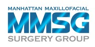Oral Surgery Practice Logo Running Again - Entry #12
