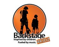 Music non-profit for Kids Logo - Entry #59