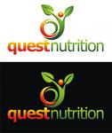 Symbol for a Lifestyle Company  Logo - Entry #192