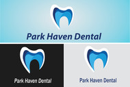 Park Haven Dental Logo - Entry #27