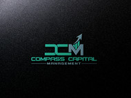 Compass Capital Management Logo - Entry #30