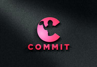 Commit Logo - Entry #47