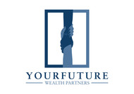 YourFuture Wealth Partners Logo - Entry #117