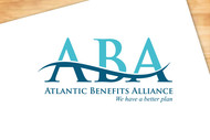 Atlantic Benefits Alliance Logo - Entry #384