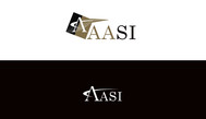 AASI Logo - Entry #162