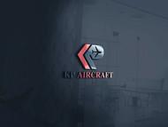 KP Aircraft Logo - Entry #35