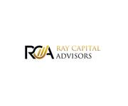 Ray Capital Advisors Logo - Entry #97