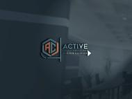 Active Countermeasures Logo - Entry #89