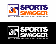 Sports Swagger Logo - Entry #112