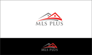 mls plus Logo - Entry #114