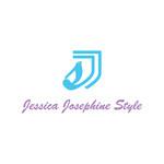 Jessica Josephine Style Logo - Entry #51