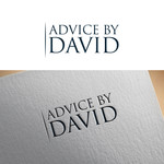 Advice By David Logo - Entry #42