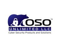 OSO Unlimited LLC Logo - Entry #35
