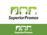 Superior Promos Logo - Entry #108