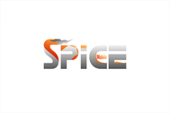 Spice Mobile LLC (Its is OK not to included LLC in the logo) - Entry #76