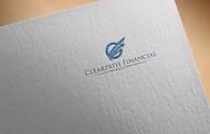 Clearpath Financial, LLC Logo - Entry #22