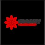 Poinsett Financial Group Logo - Entry #1