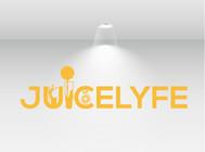 JuiceLyfe Logo - Entry #16