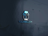 Tourbillion Financial Advisors Logo - Entry #15