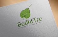 Bodhi Tree Therapeutics  Logo - Entry #173