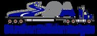 Sturdivan Collision Analyisis.  SCA Logo - Entry #106