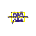 FanStory Classroom Logo - Entry #53