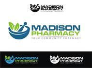 Madison Pharmacy Logo - Entry #81